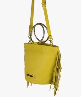 Amanda bag