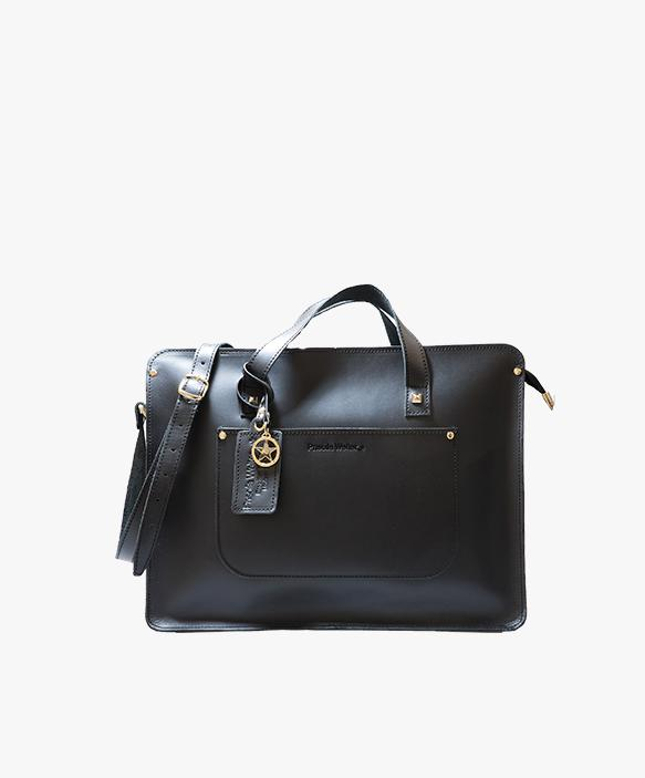 Carlota Executive Bag