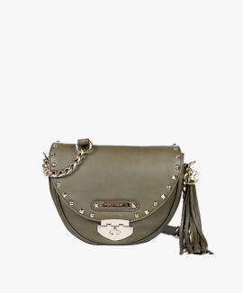Mirian Trendy bag green