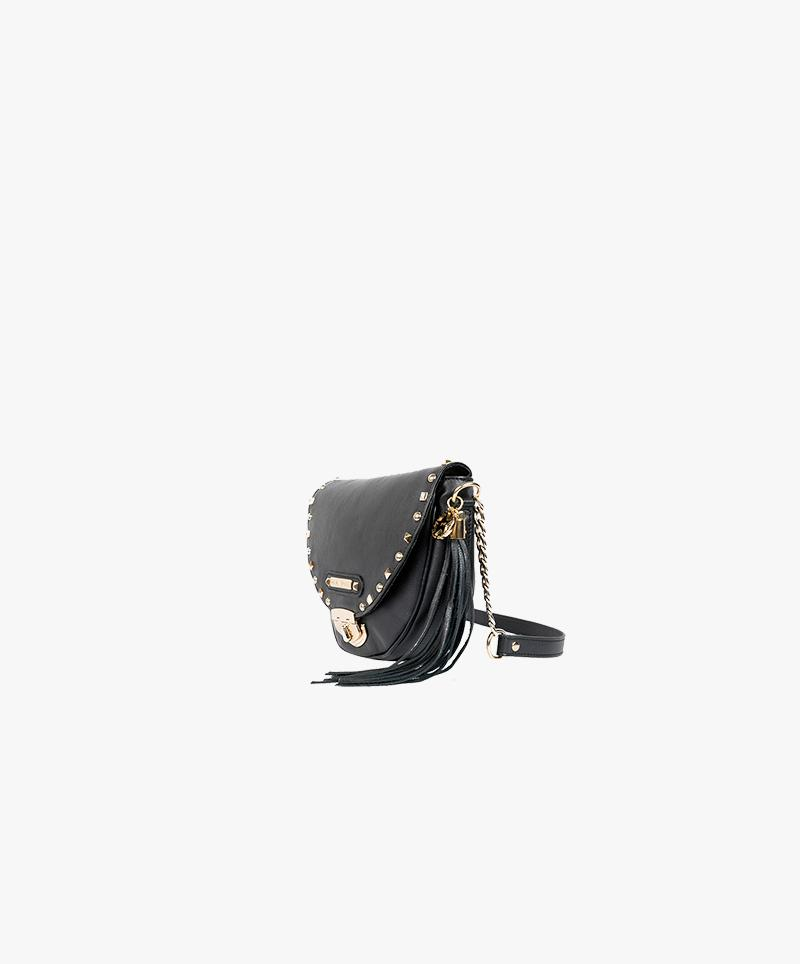 Bolso Mirian Trendy negro