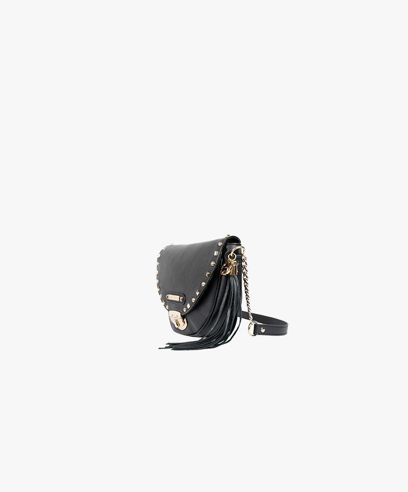 Mirian Trendy bag black