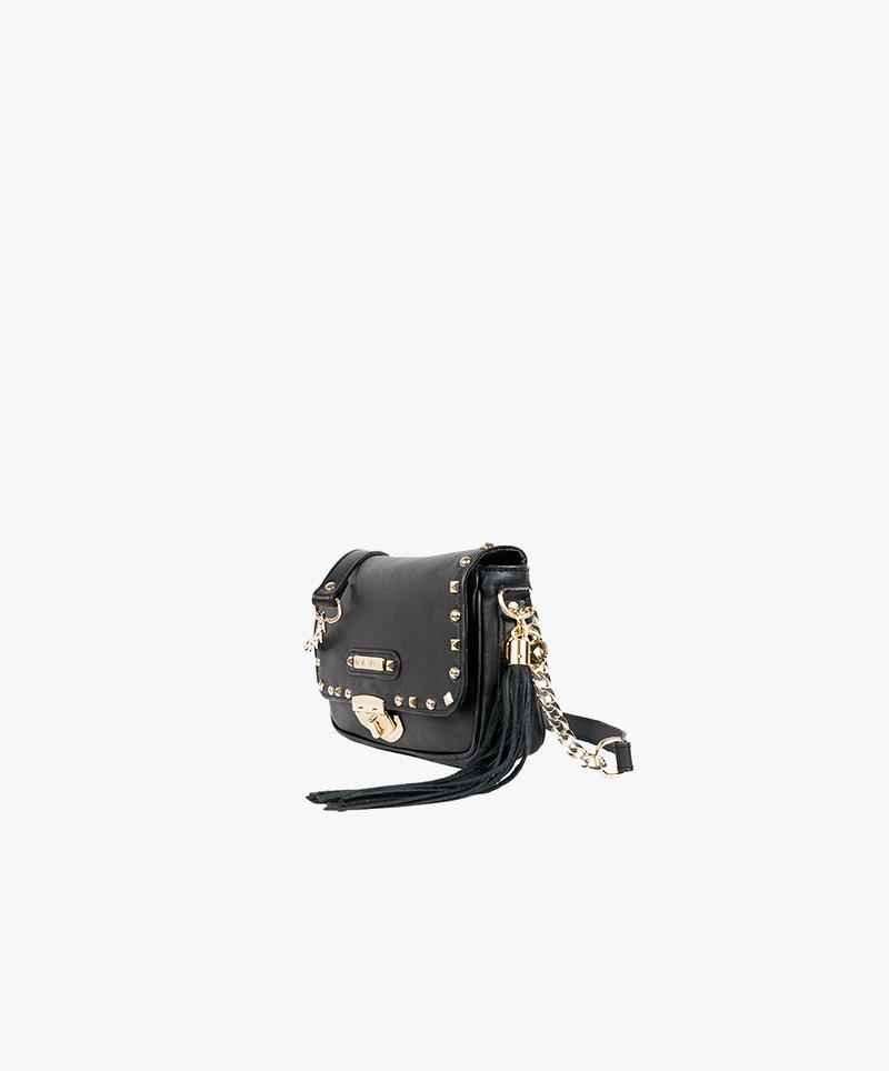 Mirian Classic bag black