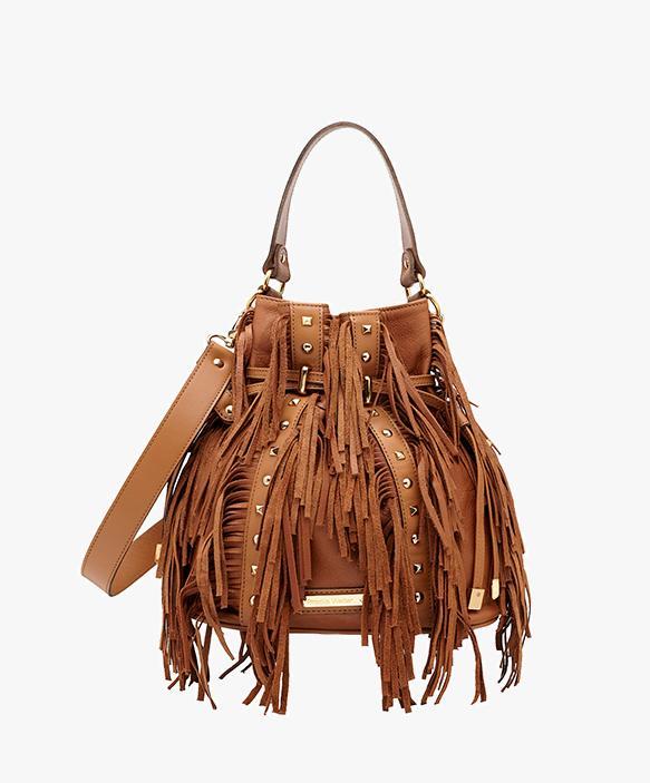 Coachella Bucket Bag