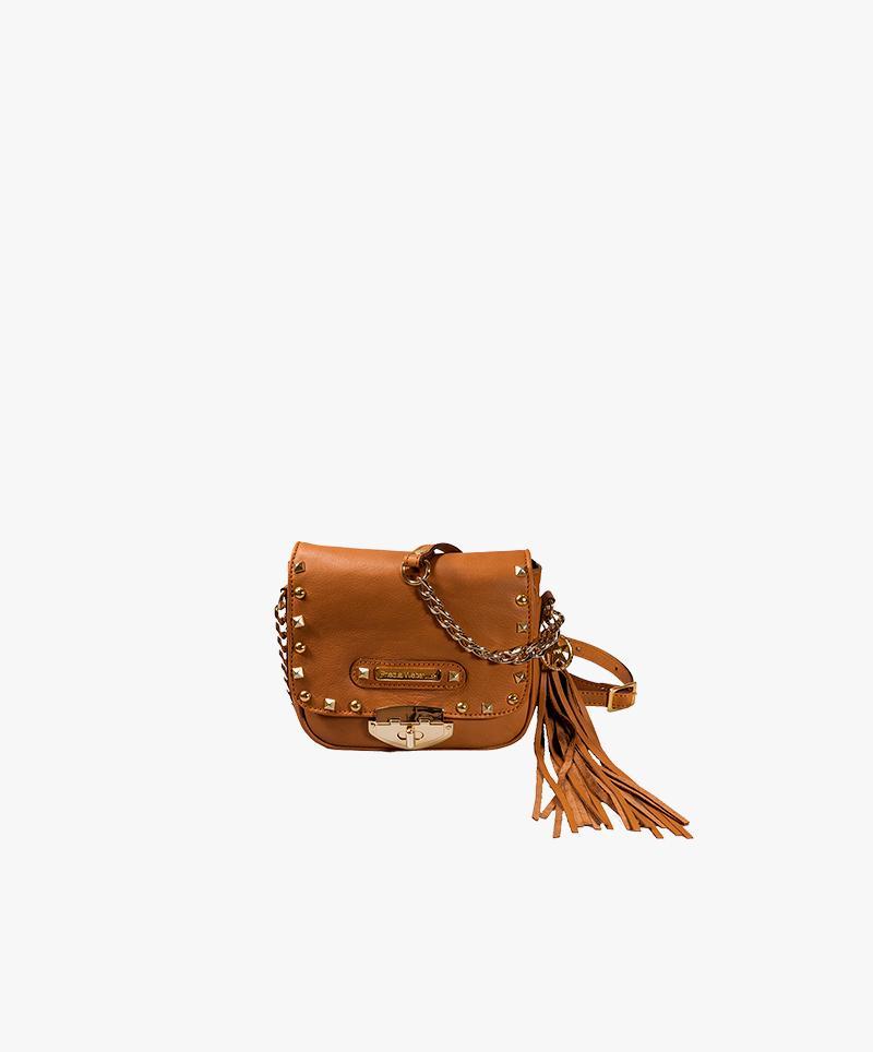 Mirian Bag – small