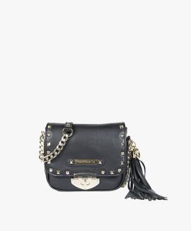 Mini Mirian Bag
