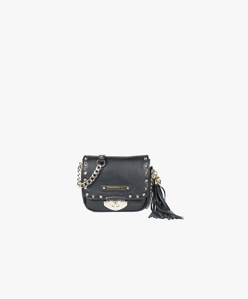Mirian Bag – small black