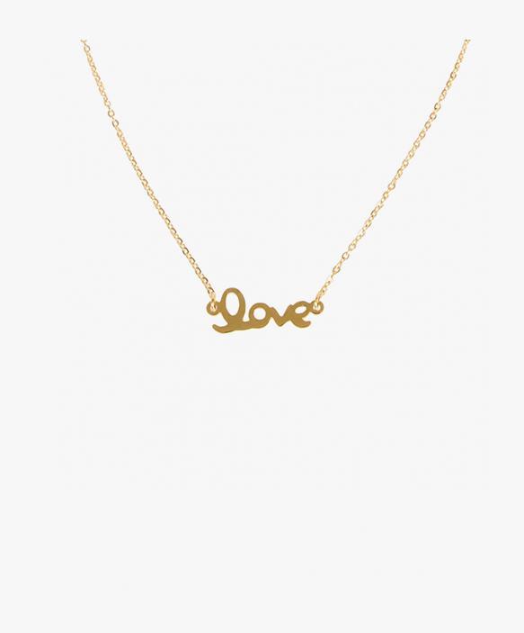 Collar Love