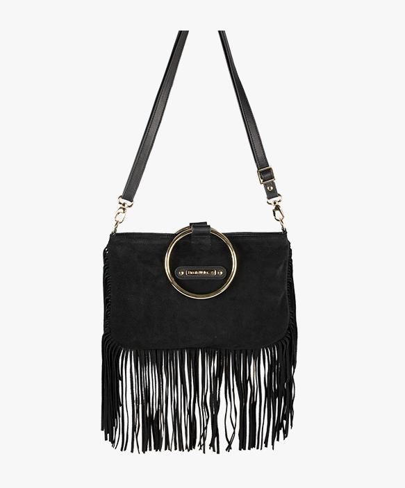 Manhattan Bag Medium