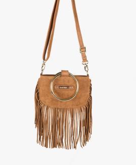 Manhattan Bag Small