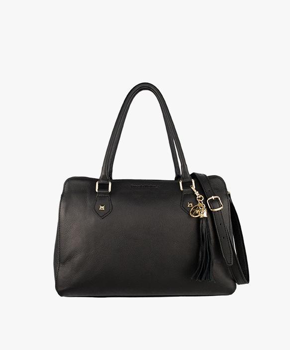 Gala Doctor Bag