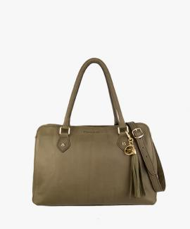 Gala Bag