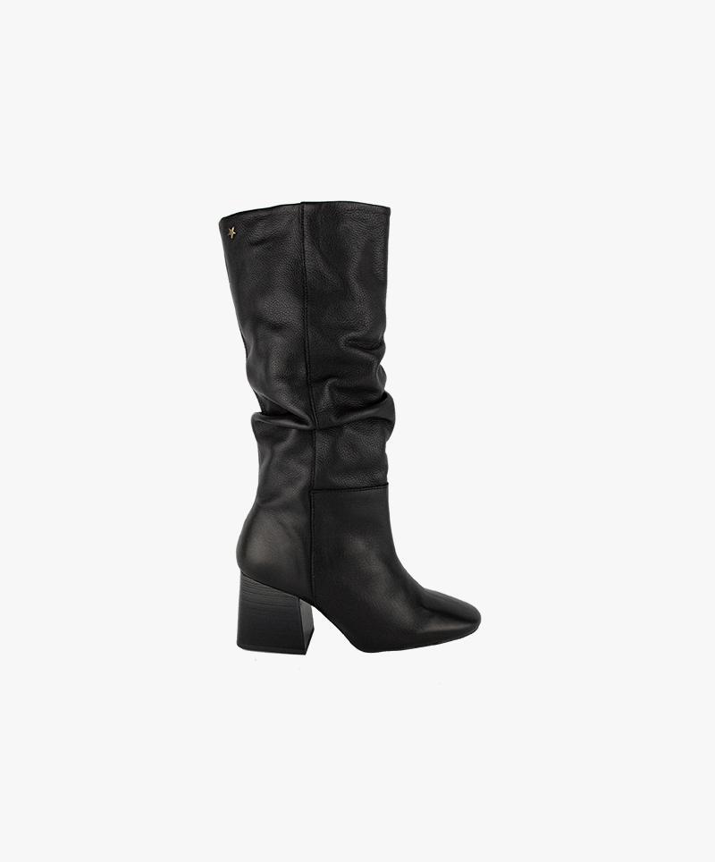 Gabi Boots