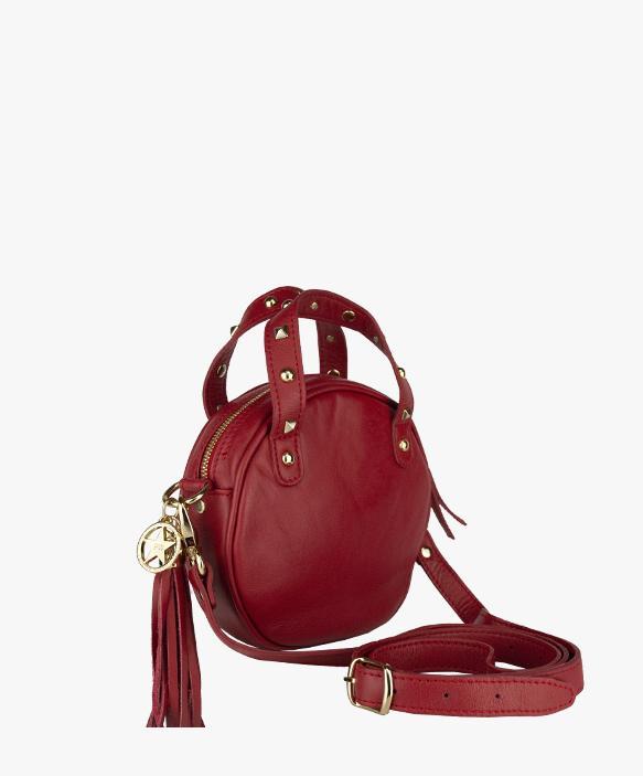 Small Amelie Bag