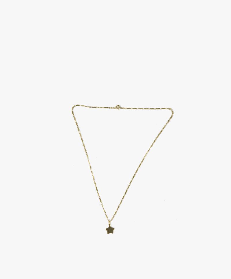 Collar Estrela 2019