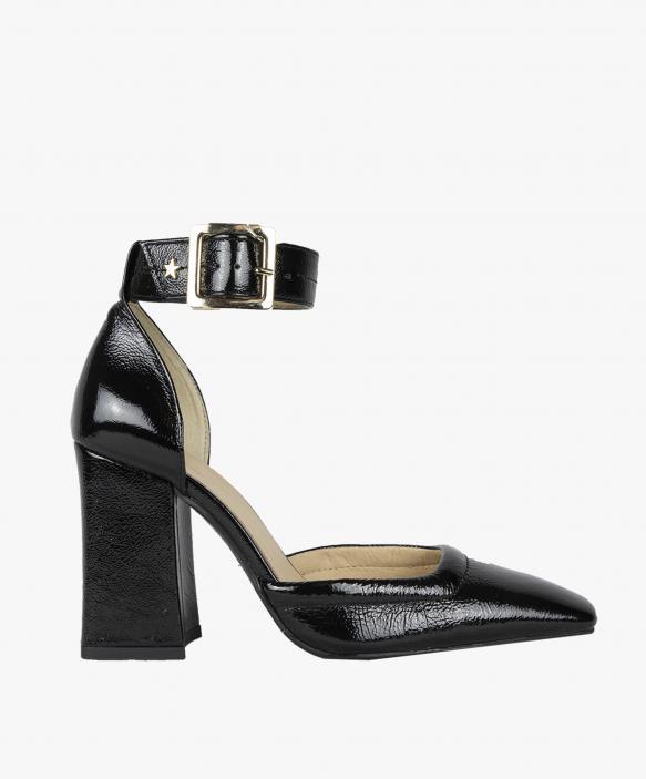 Zapato Capri