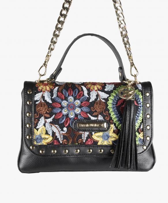 Flora Party Bag