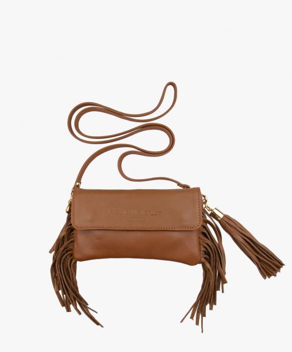 Horizontal Smartphone Bag