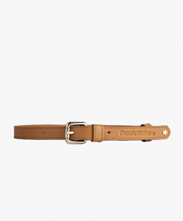 Cinturón Camila - Talla 75