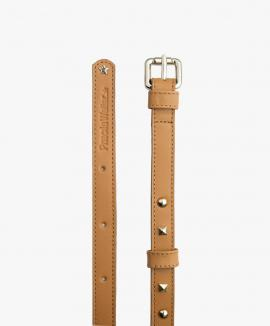 CINTURON CAMILA - 105cm