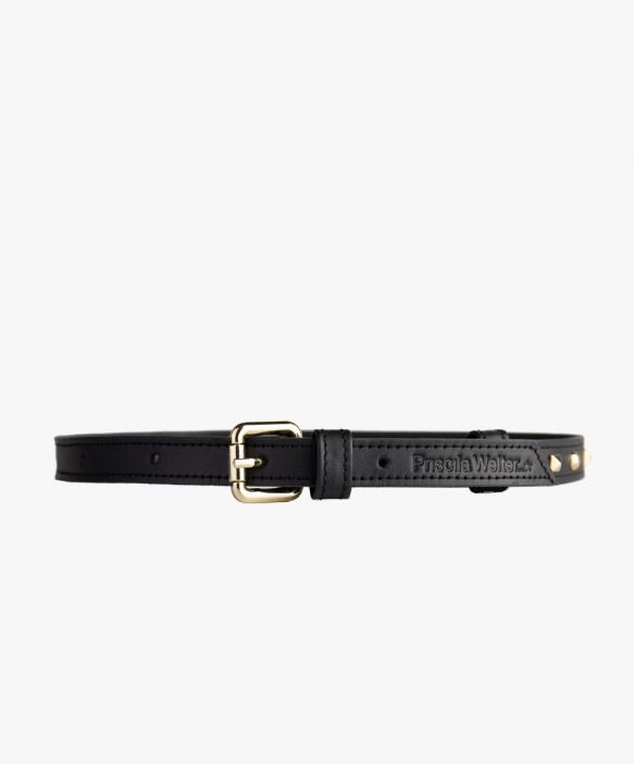 Cinturón Camila - Talla 85