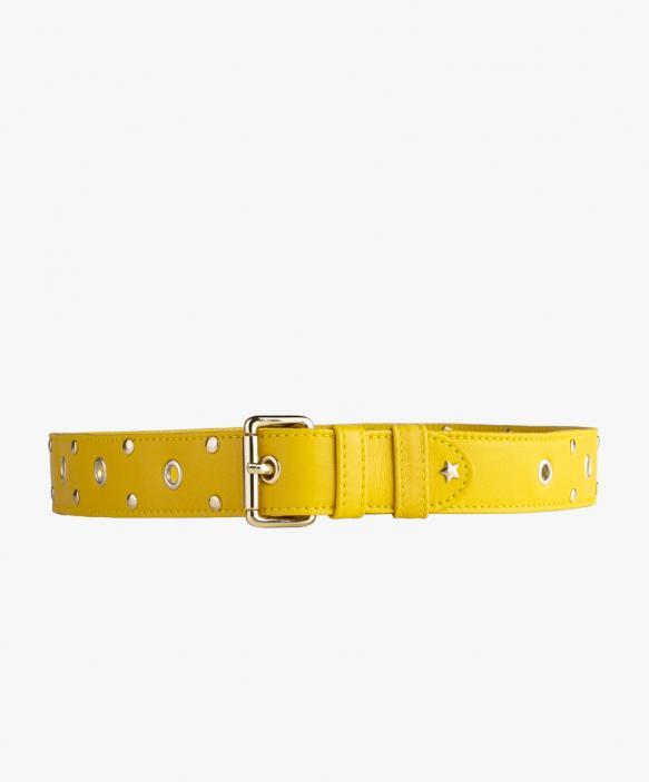 Lara Belt - Size 75