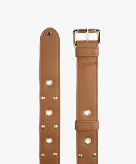 Cinturón Lara - Talla 85