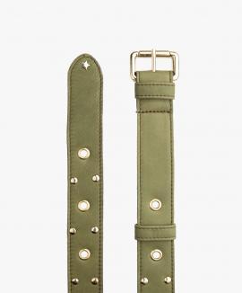 Cinturón Lara - Talla 90