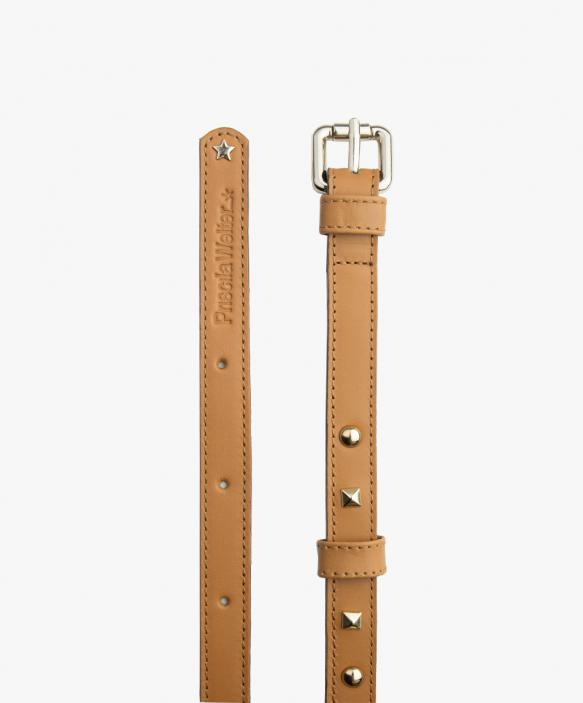 CAMILA BELT - 115 cm