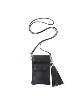 Smartphone bag bolsillo