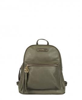 NY Backpack
