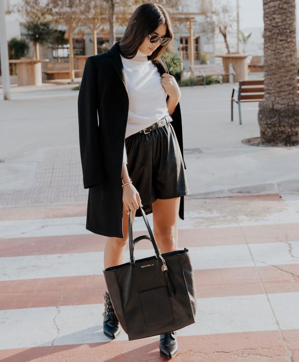 Leoni Bag