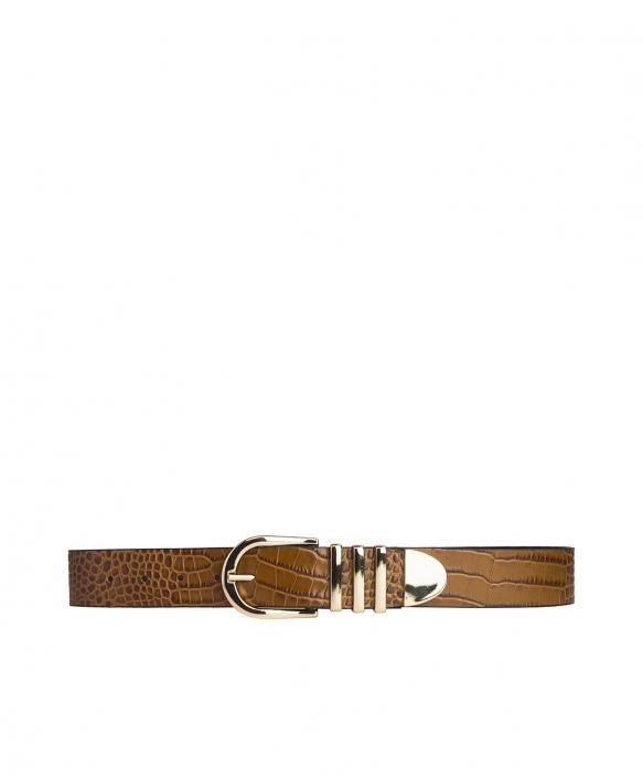Antonela Belt - Size 90
