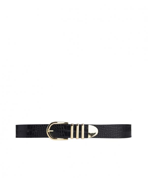 Antonela Belt - Size 75