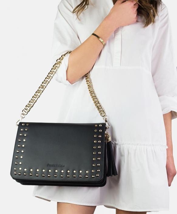 Tina Bag