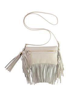Smartphone Bag Horizontal - Full
