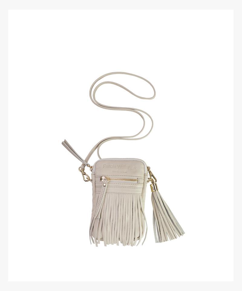 Smartphone bag Zipper flecos
