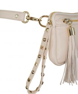 Riñonera Zipper