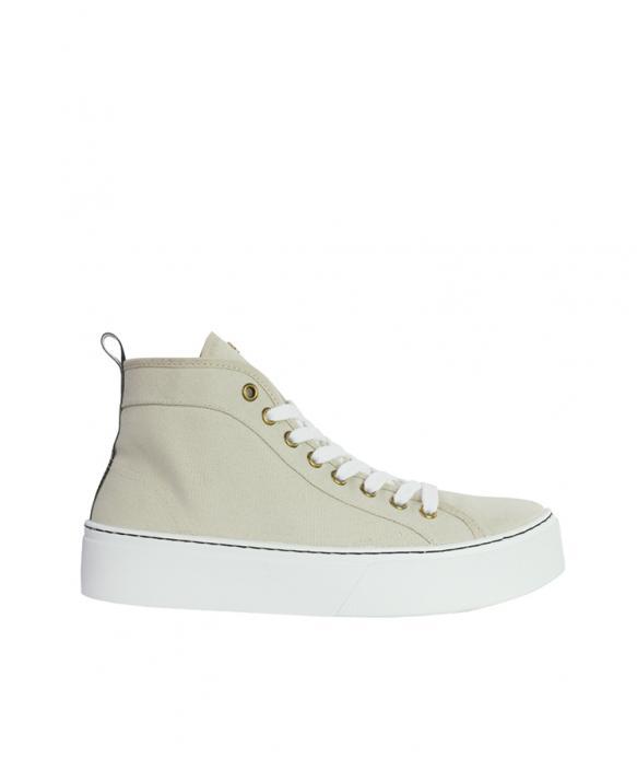 Annie Sneaker