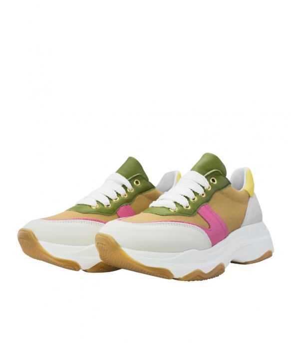 Sneaker Melissa